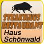 Steakhaus Restaurant Haus Schönwald